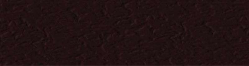 Керамическая плитка Ceramika Paradyz Natural Brown Duro Ele структурная фасадная 6,58х24,5см керамическая плитка ceramika paradyz taurus rosa ele структурная фасадная 6 58х24 5см
