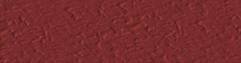 Керамическая плитка Ceramika Paradyz Natural Rosa Duro структурная фасадная 6,58х24,5см