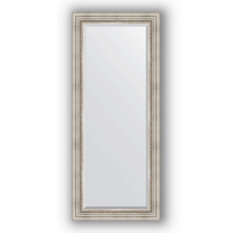 Зеркало Evoform Exclusive 156х66 Хамелеон