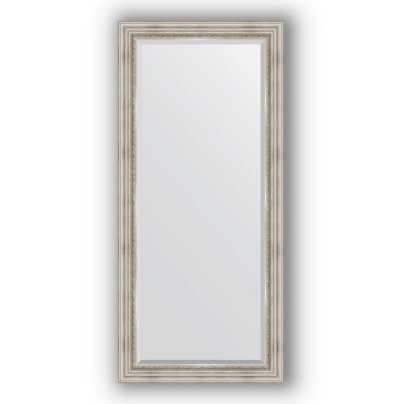 Зеркало Evoform Exclusive 166х76 Хамелеон