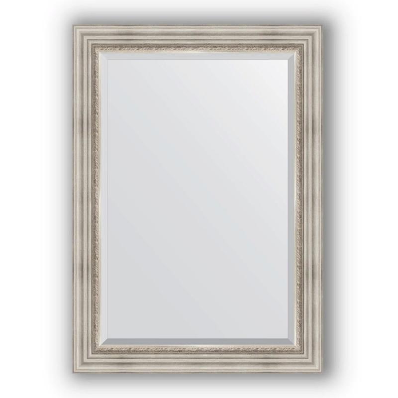 Зеркало Evoform Exclusive 106х76 Хамелеон