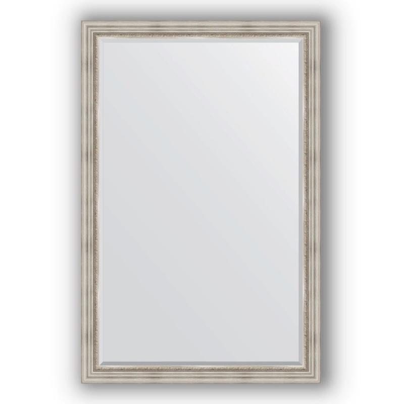 Зеркало Evoform Exclusive 176х116 Хамелеон