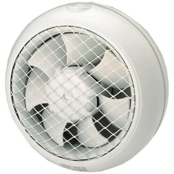 Вытяжной вентилятор Soler&Palau HCM 180N 28 Вт цена и фото