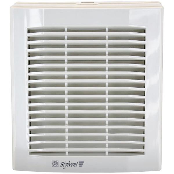 Вытяжной вентилятор Soler&Palau HV-150 А E 30 Вт вентилятор rotex raf49 e