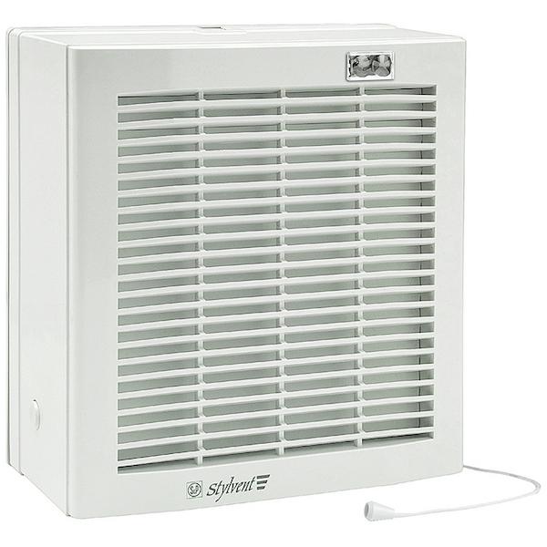 Вытяжной вентилятор Soler&Palau HV-230 M 28 Вт цена и фото