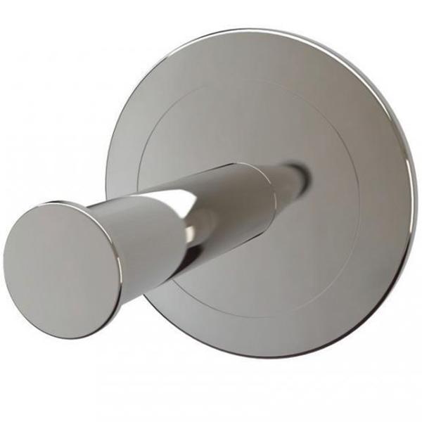 Serenity A4034100 ХромАксессуары для ванной<br>Держатель для туалетной бумаги AM PM Serenity A4034100.<br>