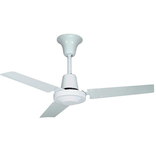 Вытяжной вентилятор Soler&Palau HTB-75 RC 45 Вт вентилятор 75 мм