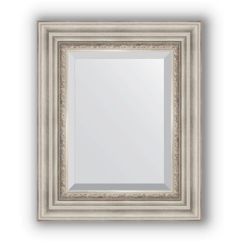 Зеркало Evoform Exclusive 56х46 Хамелеон