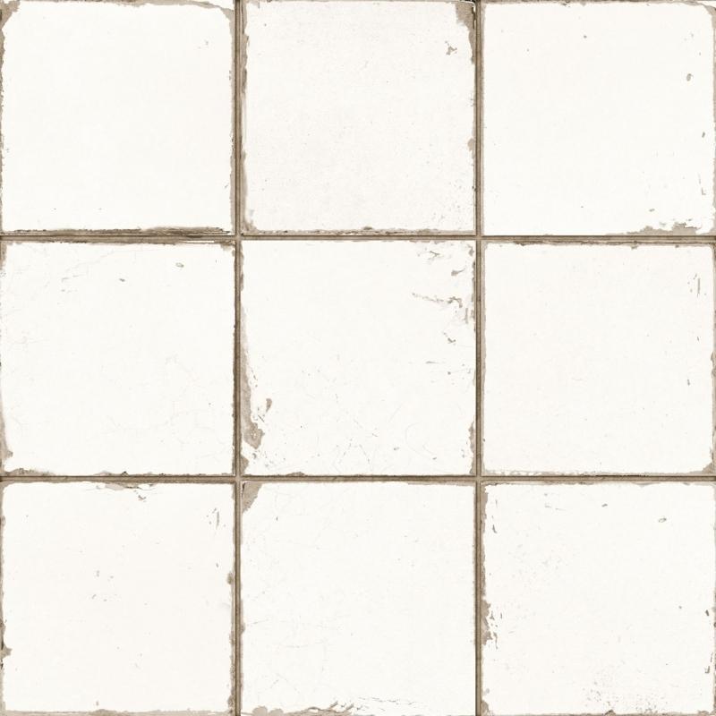 Керамическая плитка Peronda FS Faenza FS Manises-B напольная 33х33 см керамическая плитка peronda fs star n напольная
