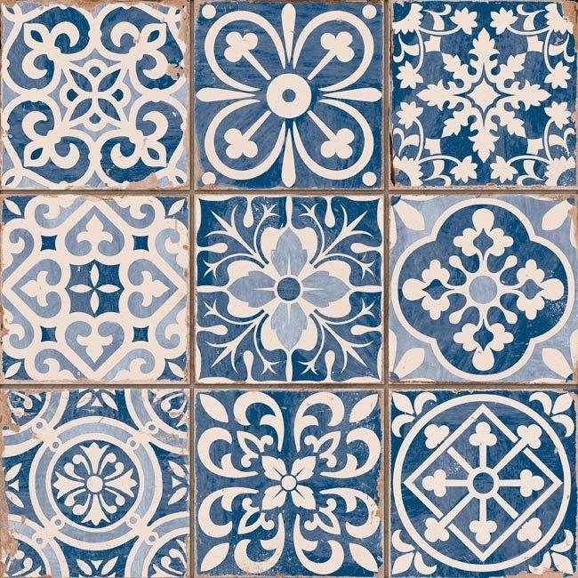 Керамическая плитка Peronda FS Faenza-A напольная 33х33 см керамическая плитка peronda fs star n напольная