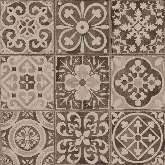Керамическая плитка Peronda FS Faenza-N напольная 33х33 см керамическая плитка peronda fs star n напольная