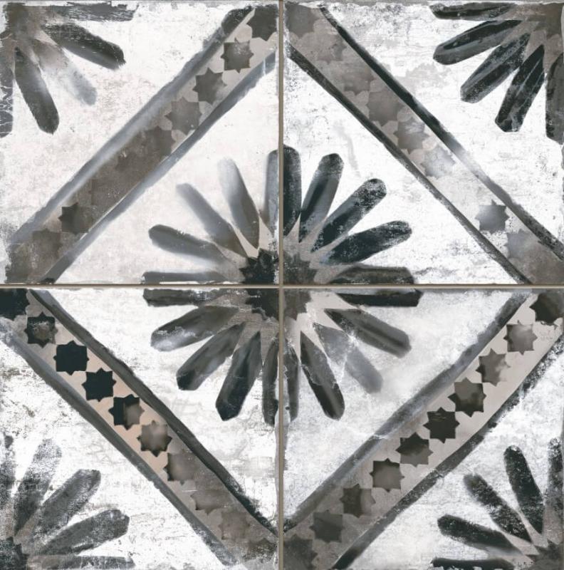 Керамическая плитка Peronda Fs Marrakech Grey напольная 45х45 см керамическая плитка peronda fs star n напольная