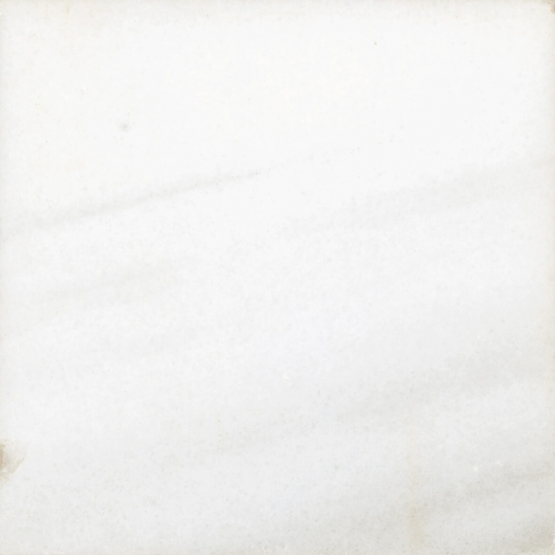 Керамогранит Peronda Fs Omeya White 33х33 см