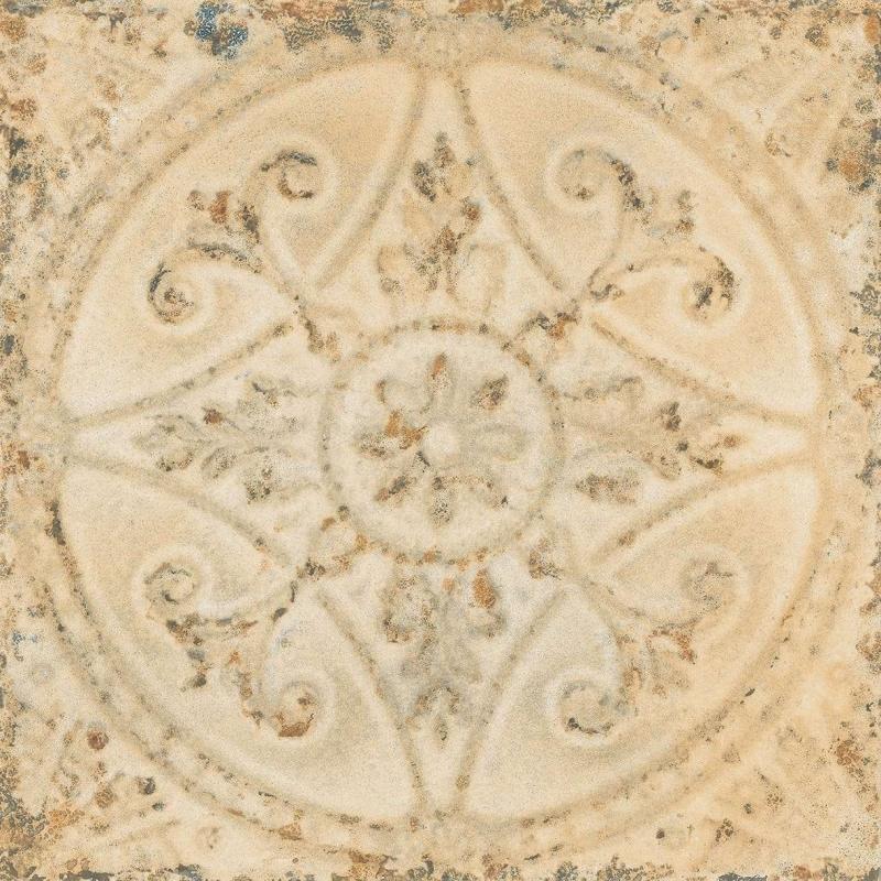 Керамическая плитка Peronda FS Saja-В напольная 33х33 см керамическая плитка peronda fs star n напольная