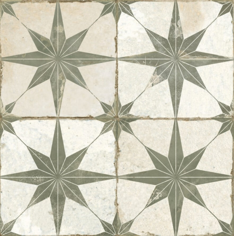 Керамическая плитка Peronda FS Star Sage напольная 45х45 см керамическая плитка peronda fs star n напольная