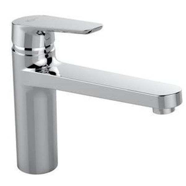 Смеситель для кухни Ideal Standard Ceraplan III B0952AA Хром смеситель д ванны ideal standard ceraplan iii b0718aa хром