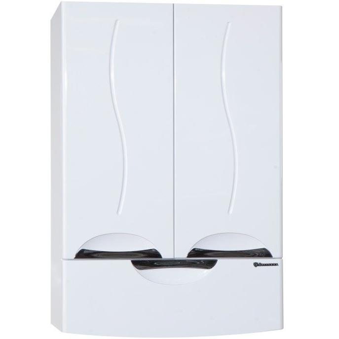 Подвесной шкаф Bellezza Глория 50 Белый