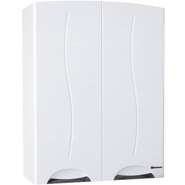Подвесной шкаф Bellezza Глория 60 Белый