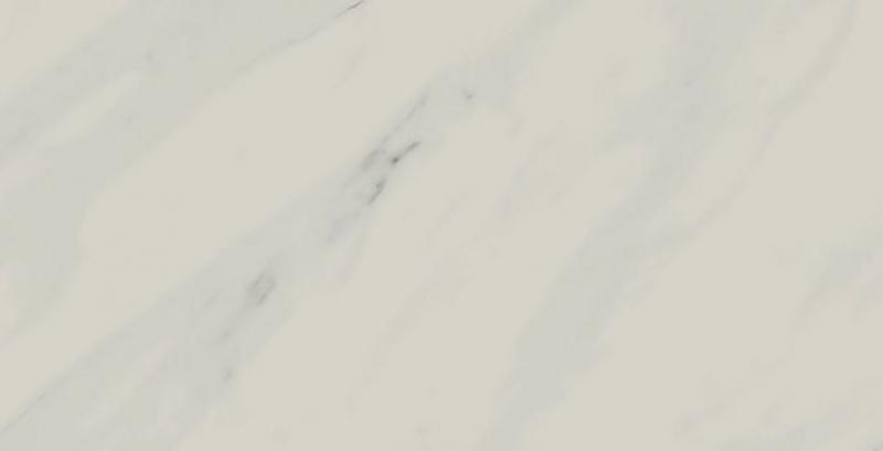 Керамическая плитка Atlas Concorde Russia Allure Gioia 600010002180 настенная 40х80 см бордюр atlas concorde russia sinua london greige 4x20