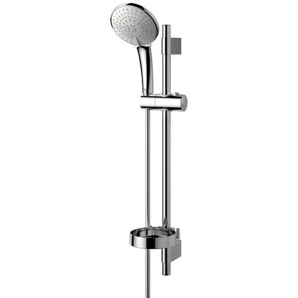 Душевой гарнитур Ideal Standard IdealRain Soft B9425AA Хром
