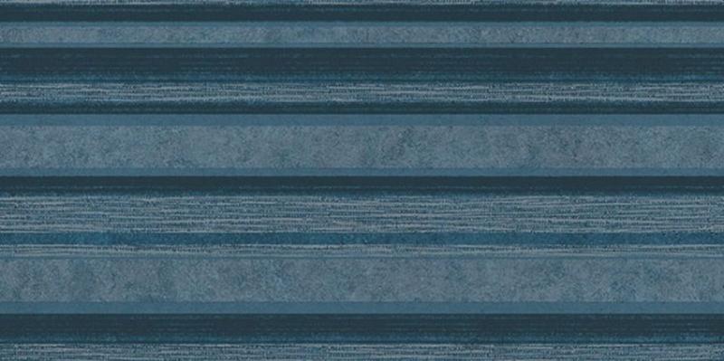 Керамический декор Atlas Concorde Russia Drift Stripe 600080000390 40х80 см декор керамический atlas concorde suprema cameo 85х85 мм