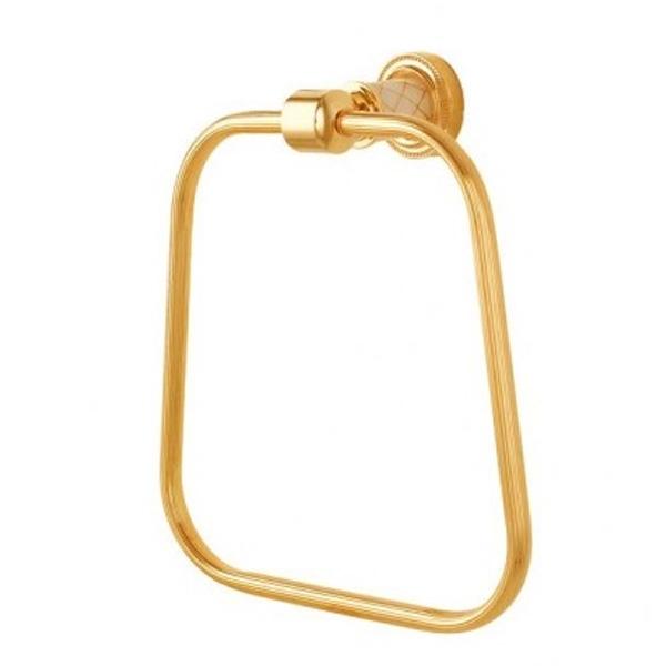 Фото - Кольцо для полотенец Boheme Murano 10905-W-G Золото c w nevinson p g konody modern war