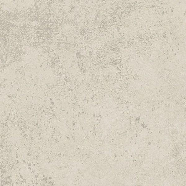 Керамогранит Atlas Concorde Russia Drift White 610010001666 80х80 см керамогранит atlas concorde russia drift white 610010001447 60х60 см