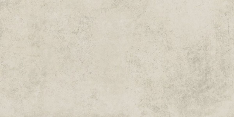 Керамогранит Atlas Concorde Russia Drift White 610010001662 80х160 см керамогранит atlas concorde russia drift white 610010001447 60х60 см