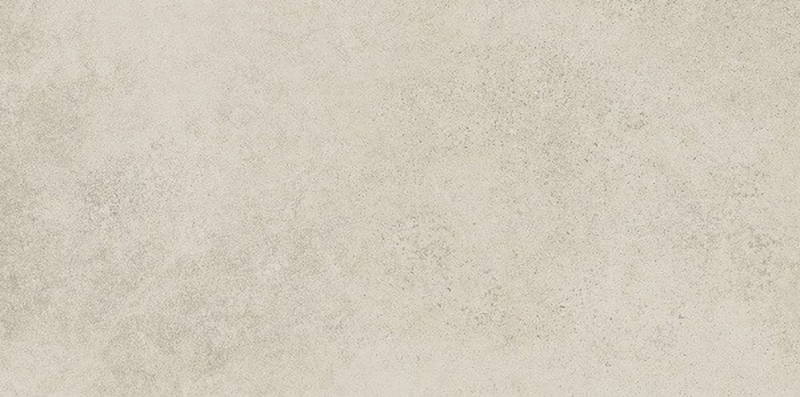 Керамогранит Atlas Concorde Russia Drift White 610010001443 60х120 см керамогранит atlas concorde russia drift white 610010001447 60х60 см