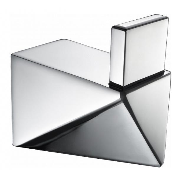 Крючок Boheme New Venturo 10316-CR Хром цена