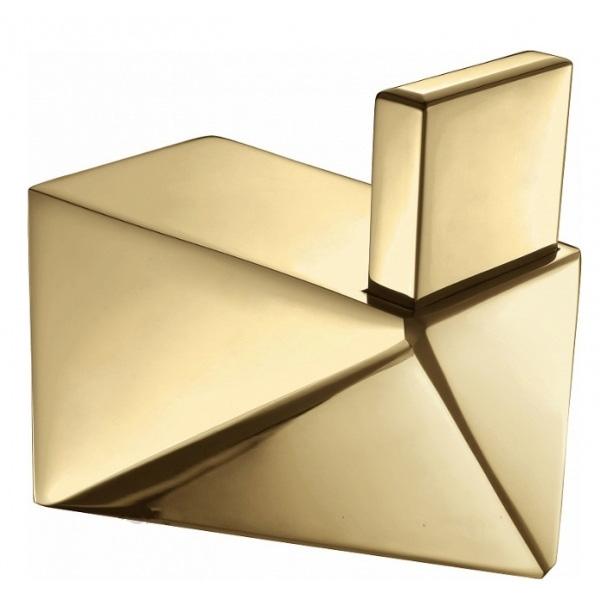 Крючок Boheme New Venturo 10316-G Золото цена