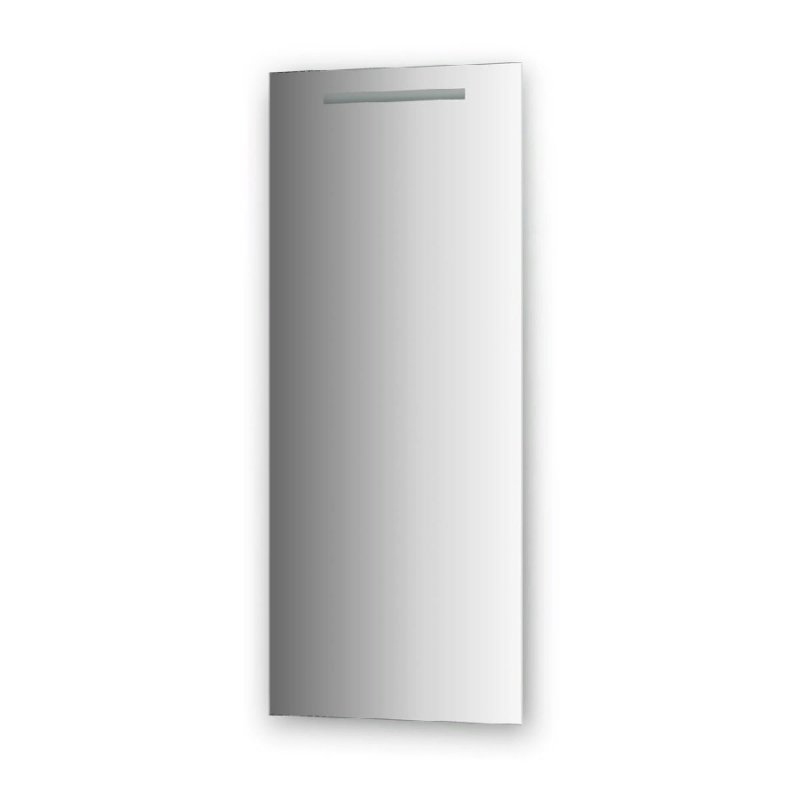 Зеркало Evoform Lumline 120х60 с подсветкой