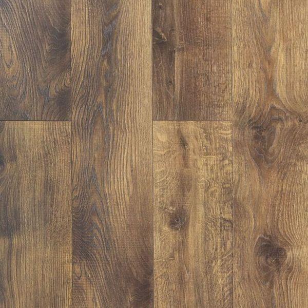 цена Ламинат Clix Floor Clix Floor Intense CXI 152 Дуб Марокканский 1261х190х8 мм онлайн в 2017 году