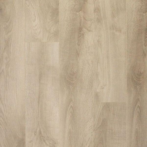цена Ламинат Clix Floor Clix Floor Intense CXI 151 Дуб Гастония 1261х190х8 мм онлайн в 2017 году