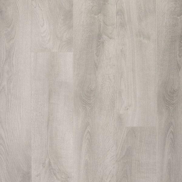 цена Ламинат Clix Floor Clix Floor Intense CXI 150 Дуб Хоккайдо 1261х190х8 мм онлайн в 2017 году