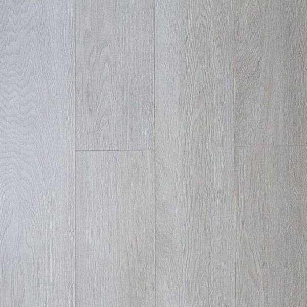 Ламинат Clix Floor Clix Floor Intense CXI 149 Дуб пыльно-серый 1261х190х8 мм ламинат clix floor clix floor excellent cxt 102 дуб ливерпуль 1380x190x12 мм