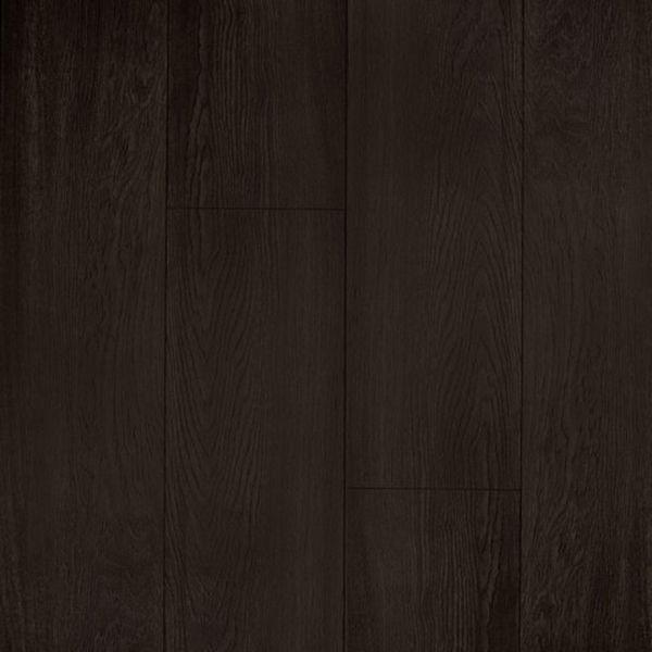 Ламинат Clix Floor Clix Floor Intense CXI 148 Дуб цейлонский 1261х190х8 мм ламинат clix floor clix floor excellent cxt 102 дуб ливерпуль 1380x190x12 мм