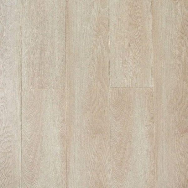 Ламинат Clix Floor Clix Floor Intense CXI 147 Дуб миндальный 1261х190х8 мм
