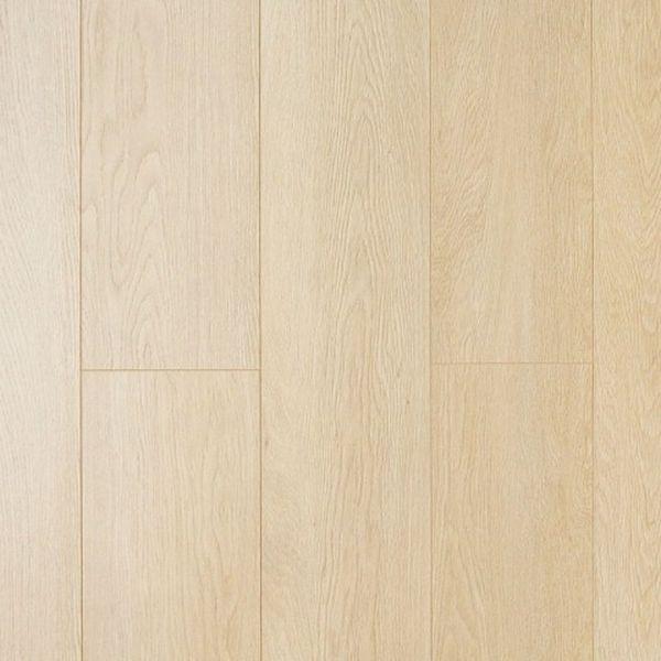 Ламинат Clix Floor Clix Floor Intense CXI 146 Дуб марципановый 1261х190х8 мм ламинат clix floor clix floor excellent cxt 102 дуб ливерпуль 1380x190x12 мм