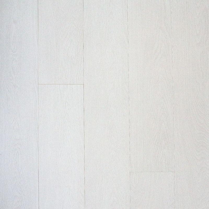 Ламинат Clix Floor Clix Floor Intense CXI 145 Дуб платиновый 1261х190х8 мм ламинат clix floor clix floor excellent cxt 102 дуб ливерпуль 1380x190x12 мм