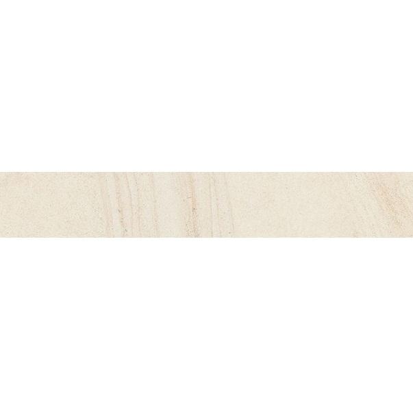 Керамический плинтус Italon Room White Stone 610130004081 7,2х60 см the white stone