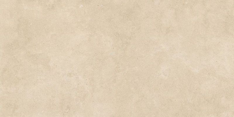 Керамогранит Italon Room Beige Stone Грип 610010001465 30х60 см