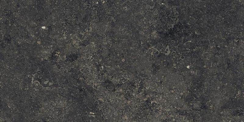 Керамогранит Italon Room Black Stone Грип 610010001467 30х60 см керамогранит italon materia carbonio грип 30х60 см