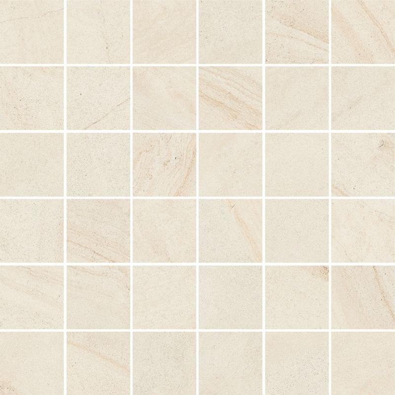 Керамическая мозаика Italon Room White Stone 610110000423 30х30 см