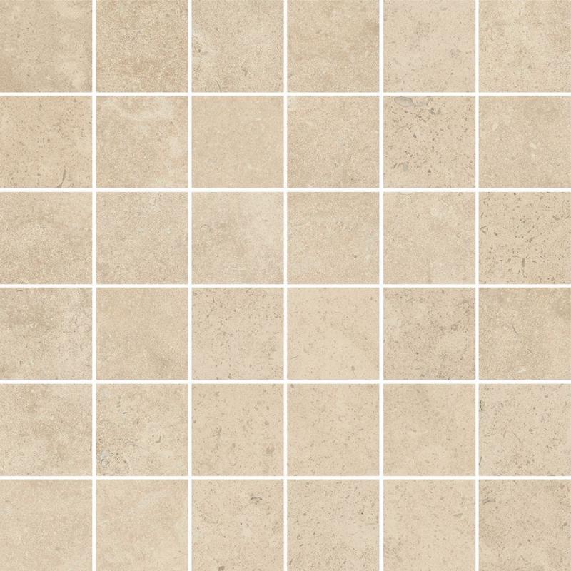 Керамическая мозаика Italon Room Beige Stone 610110000424 30х30 см