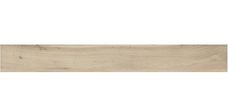 Керамогранит Italon Loft Magnolia Ret. 610010001637 20х160 см керамогранит 22 5х90 frame magnolia клен