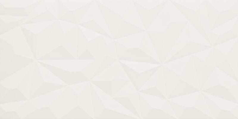 Керамическая плитка Italon 3D Experience Polygon 600010002158 настенная 40х80 см