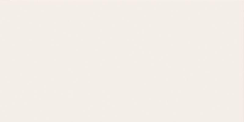Керамическая плитка Italon 3D Experience White Matt настенная 600010002159 40х80 см