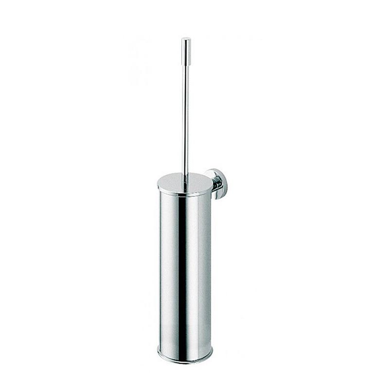 Ершик для унитаза Colombo Design Plus W4962 Хром