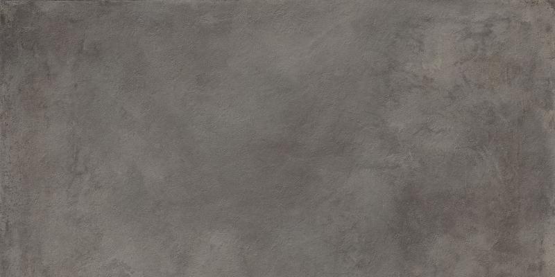 Керамогранит Italon Millenium Black 610010001651 80х160 см керамогранит italon millenium pure 610010001647 80х160 см